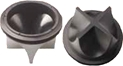 2692-02 jayr.smith,2692-02,trap seal,quad close,